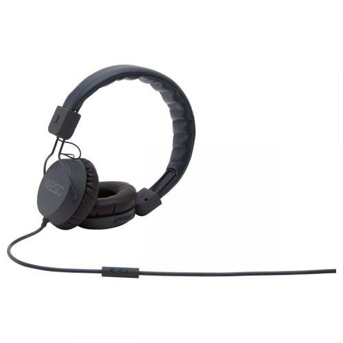 Headphone-piston-grafite-201