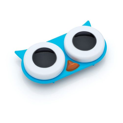Porta-lentes-de-contato-corujinha-azul-201