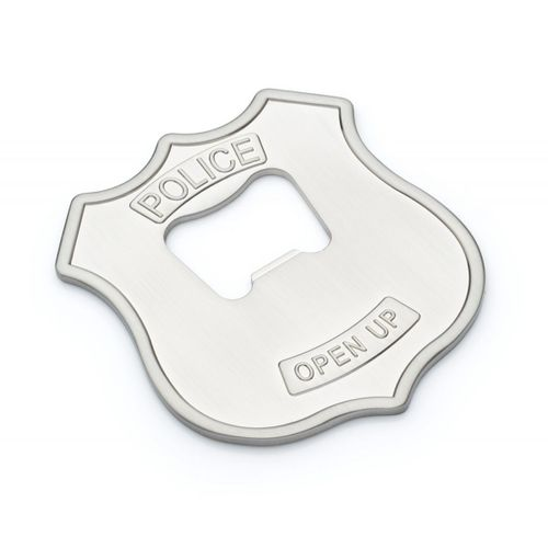 Abridor-distintivo-de-policia-201