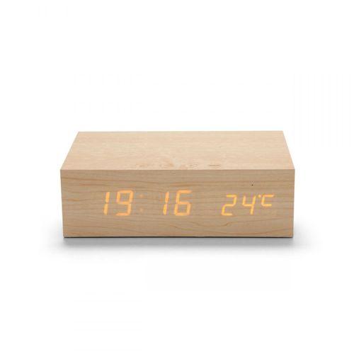 Amplificador-despertador-madeira-201