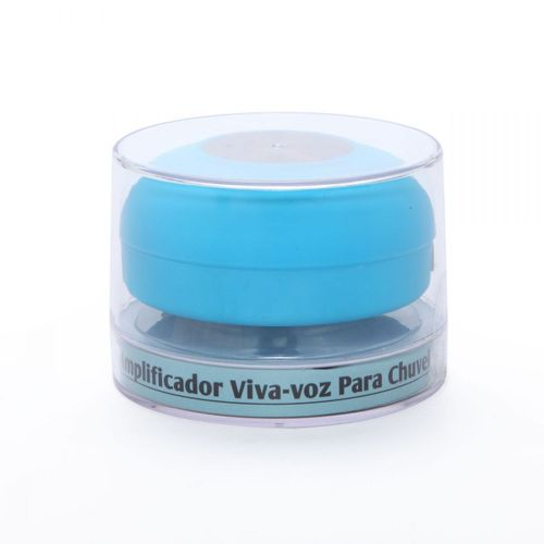 Amplificador-viva-voz-para-chuveiro-az---pi1607y-201