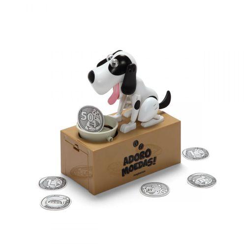Cofre-cachorro-maluco-201