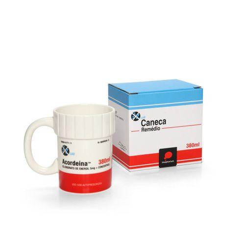 Caneca-remedio-201
