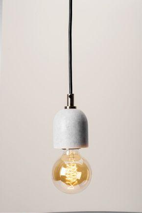 Luminaria-pendente-soquete-marmore