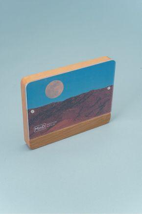 Porta-retrato-madeira-e-acrilico