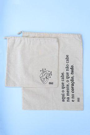 Conjunto-sacos-eco-mente-e-coracao
