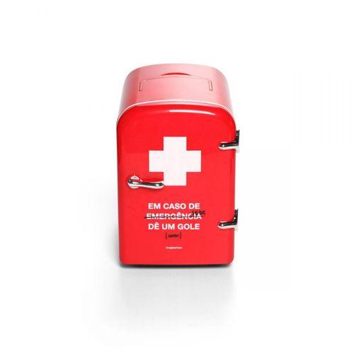 Mini-cooler-eletrico-em-caso-de-sede-201