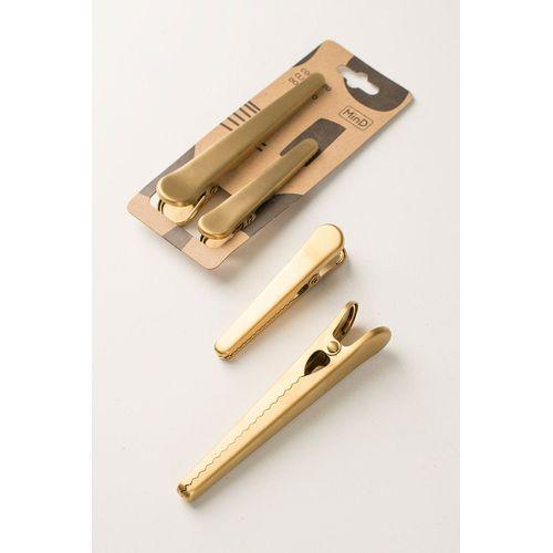 Conjunto-clips-dourado