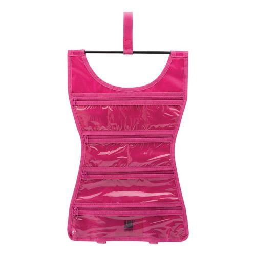 Porta-bijoux-penduravel-vestido-rosa-201