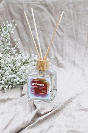 Difusor-de-aromas-levemente