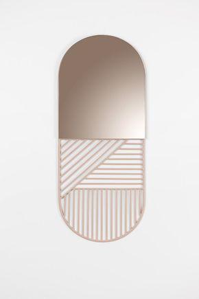 Espelho-capsula-rose