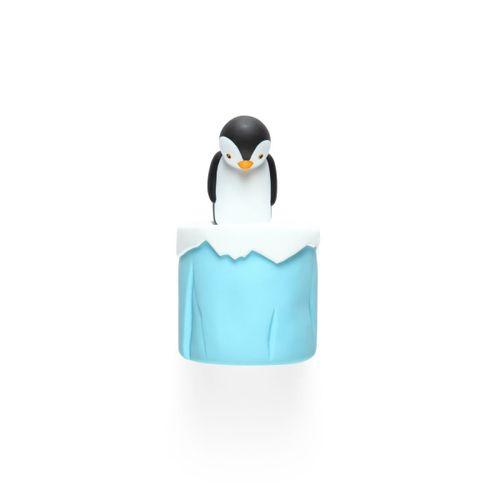 Cofre-sonoro-pinguim-bloco-de-gelo-201