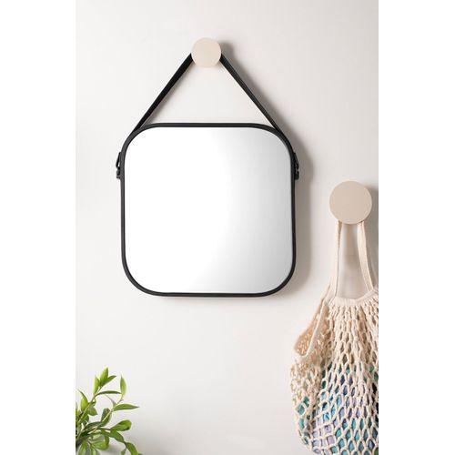 Espelho-quadrado-com-alca-405x405cm