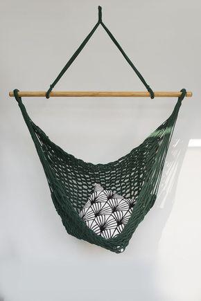 Rede-cadeira-trancada-verde