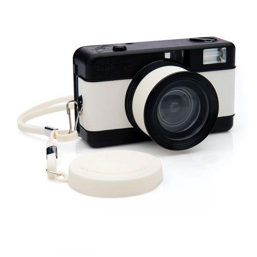 Camera-lomo-fisheye-one-compact---pi1734y-201