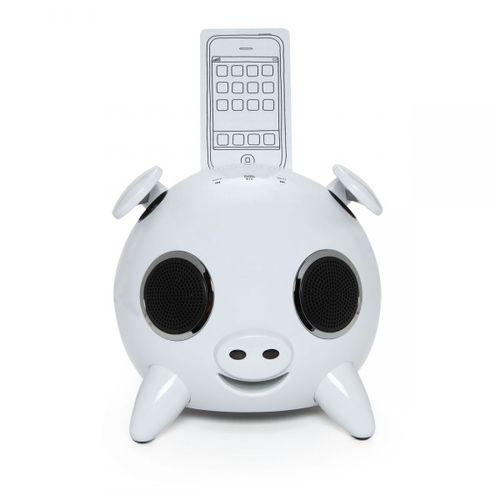Amplificador-mip-bateria-branco-201