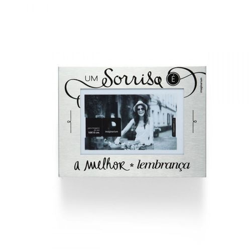 Album-caixa-sorriso-201