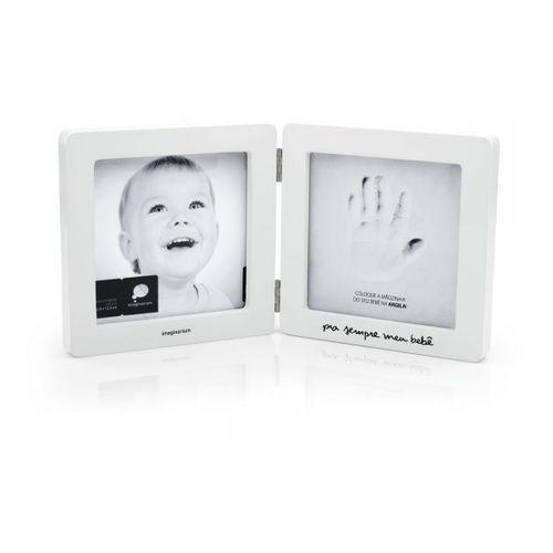 Porta-retrato-registro-mao-de-bebe-201