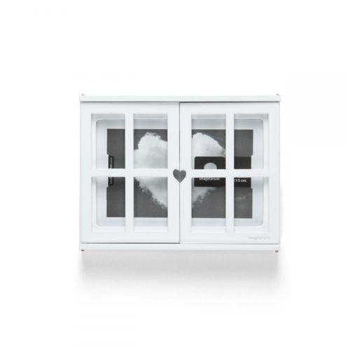 Porta-retrato-janela-muito-amor-201