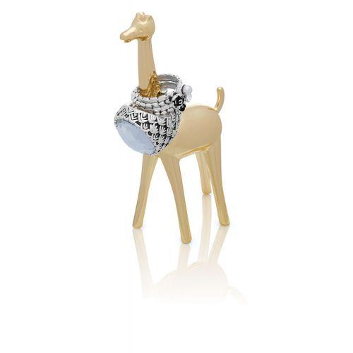 Porta-aneis-girafa-dourada-201