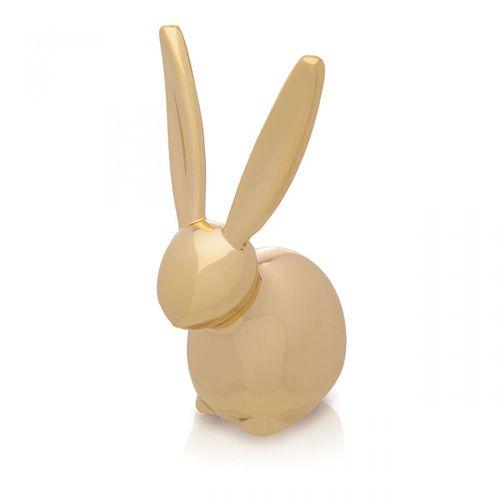 Porta-aneis-coelho-dourado-201
