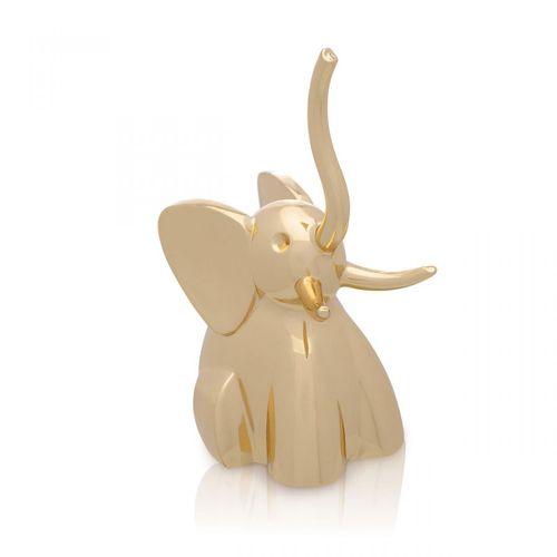 Porta-aneis-elefante-dourado-201