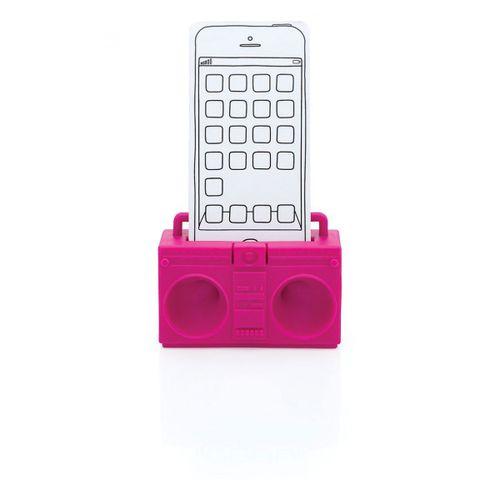 Amplificador-de-celular-radio-rosa-201