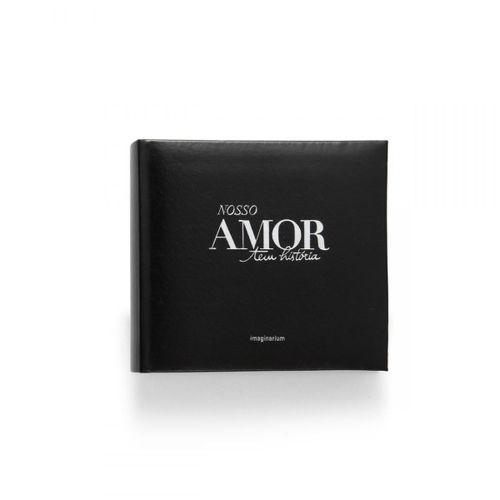 Album-caixa-nosso-amor-tem-historia-201