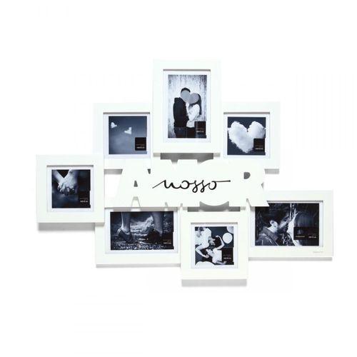 Painel-de-fotos-nosso-amor-201