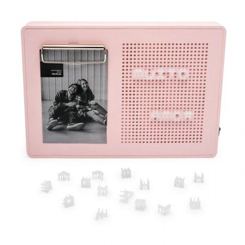 Letreiro-led-e-porta-retrato-rosa