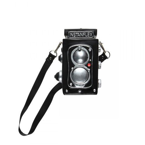 Cofre-camera-retro-201