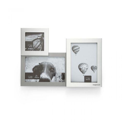 Porta-retrato-3-momentos-201