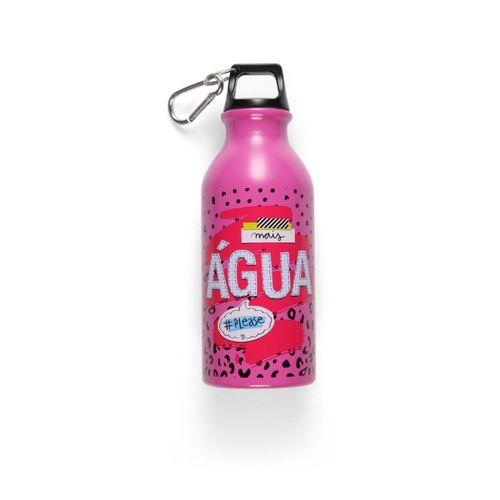Garrafa-com-mosquetao-oncinha-pink-201