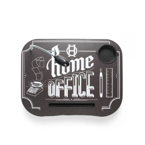 Bandeja-laptop-home-office-201