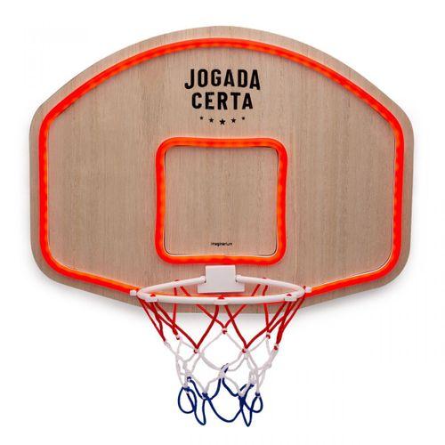 Cesta-de-basquete-com-led-jogada-certa