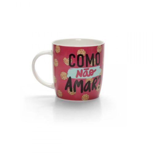 Caneca-como-nao-amar-201