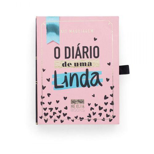 Kit-maquiagem-diario-de-uma-linda-201