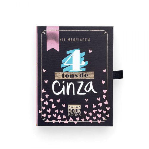 Kit-maquiagem-4-tons-de-cinza-201