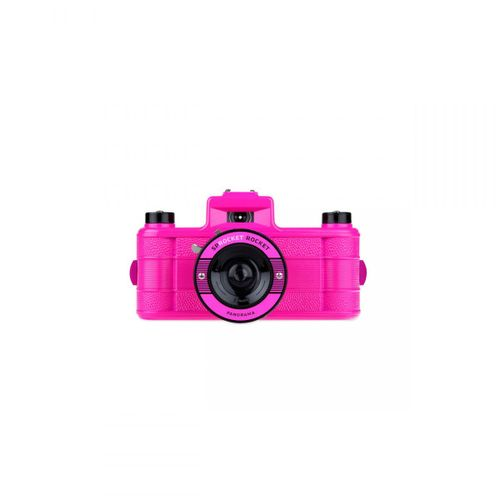 Camera-lomo-sprocket-rocket-rosa-201