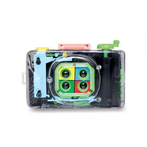 Camera-lomo-actionsampler-201