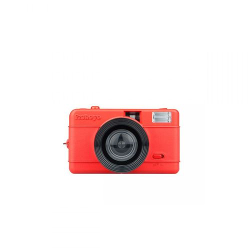 Camera-lomo-fisheye-one-red-201