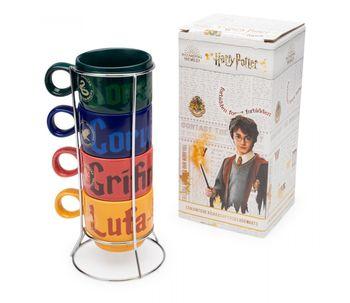 Conjunto-de-xicaras-harry-potter-casas-hogwarts