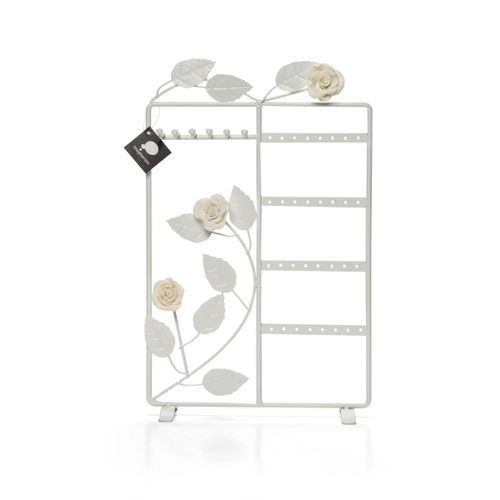 Porta-bijoux-rosas-201