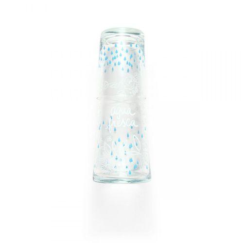 Moringa-gotas-de-agua-201