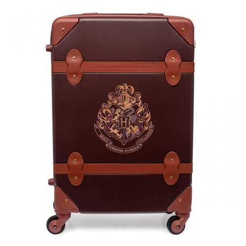 Mala-de-bordo-harry-potter-hogwarts