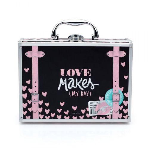 Porta-maquiagem-maleta-love-201