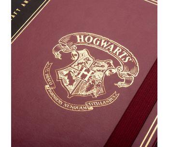 Planner-2021-harry-potter-hogwarts