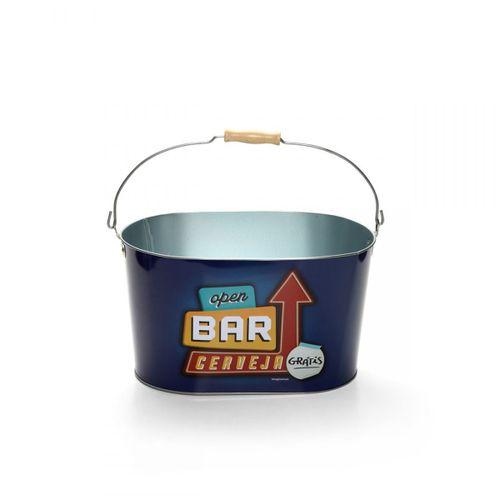 Balde-de-gelo-open-bar-201