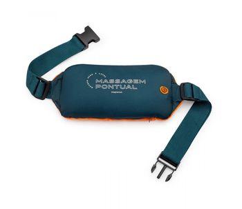 Massageador-regulavel-massagem-pontual
