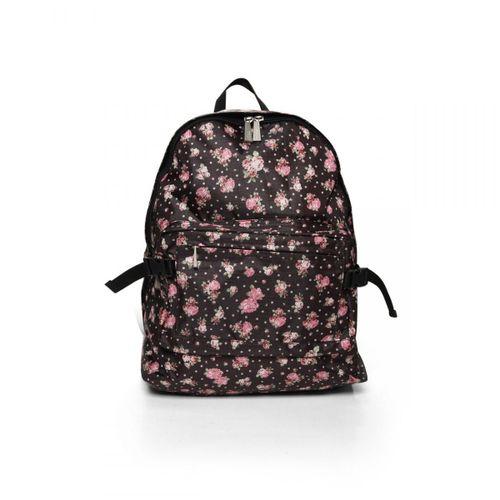 Mochila-flores-e-poas-preta-201